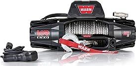 WARN 103253 VR EVO 10-S Winch