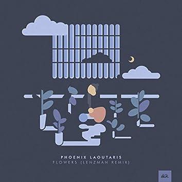 Flowers (Lenzman Remix)