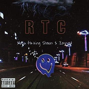 R T C