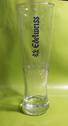 6vasos de cerveza Altitude Edelweiss 0.25cl