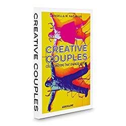 Regalos para San Valentín: Creative Couples: Collaborations That Changed History