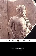 Best penguin classics greek Reviews