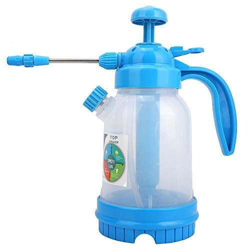 Duokon - Pulverizador Agua presión Bomba 1,8 l Control