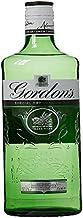 Gordon`s Ginebra - 700 ml