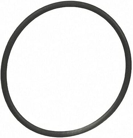 Engine Coolant Outlet Gasket It is very popular Compatible Saturn with Models 91-02 Choice
