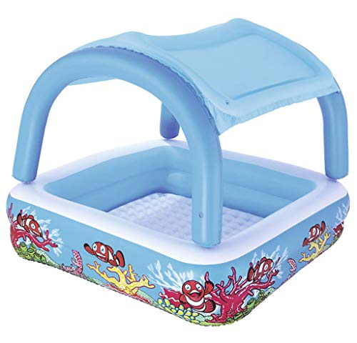 For Sale! MPLMM Courtyard Children's Water Games Baby Toys 147147122CM Suitable for Children Aged 3-...