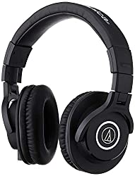 most comfortable headphones India