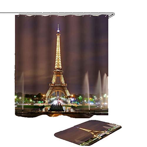 cortina 200x240 fabricante GXBCS