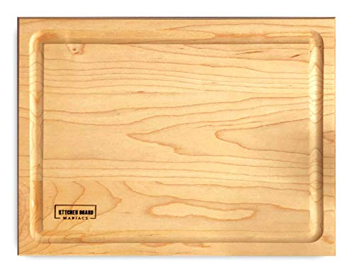 10 x 14 cutting board - 5