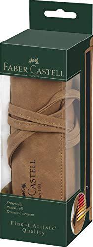 Faber-Castell Faber-Castell 180010 - Art Bild