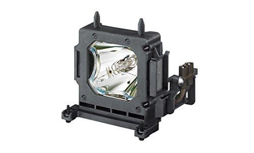 Sony LMP-H210 Projektorlampe 215 W - Projektorlampen (215 W, Sony, VPL-HW65ES)