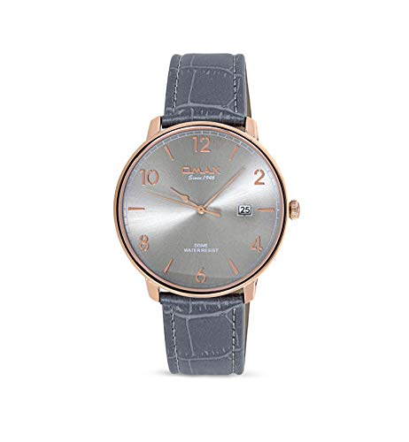 Reloj - Omax - Para  - DC001R99I