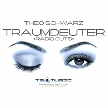 Traumdeuter (Radio Cuts)