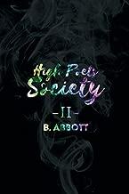 High Poets Society II
