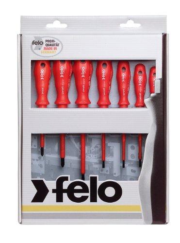 Felo 61397397 - Destornillador