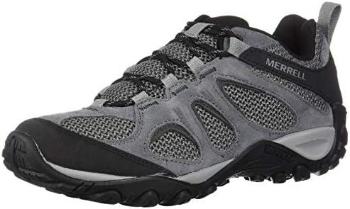 Top 10 Best men hiking shoes