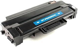 Compatible MLT-D103S Toner CartridgeML 2950 ML 2955 ML 2955ND Samsung