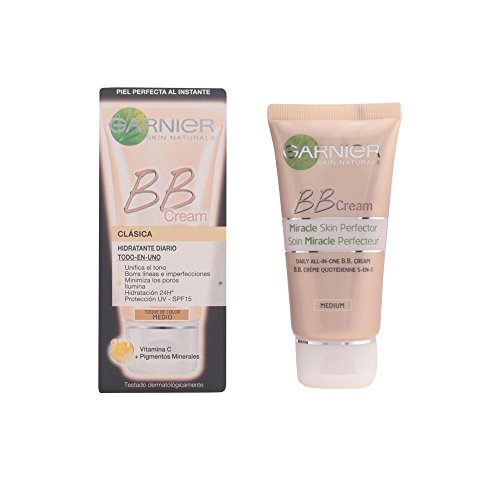 Garnier BB Cream Classic # Medium 50 ml