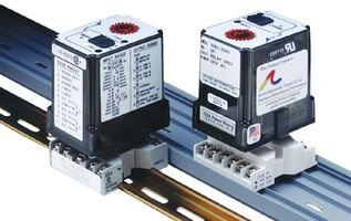 EUROTHERM CONTROLS 1090-2000-1 ISOLATION AMPLIFIER