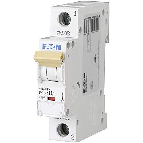Eaton PXL-B13/1 Einbau-Automat, einpolig, 236031