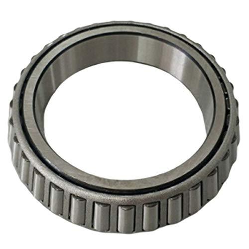 KRRK-parts Roller Bearing 3161487 fits for Cummins Engine QSM11 ISM11