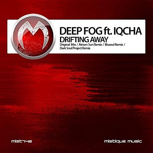 Deep Fog feat. Iqcha