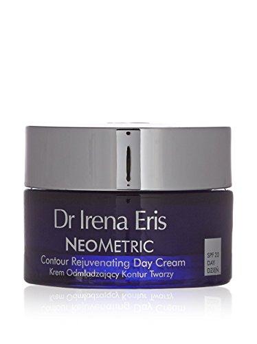 Dr Irena Eris Crema de Día Rejuvenecedora 50+ - 50 ml