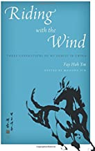 Best riding with the wind Reviews