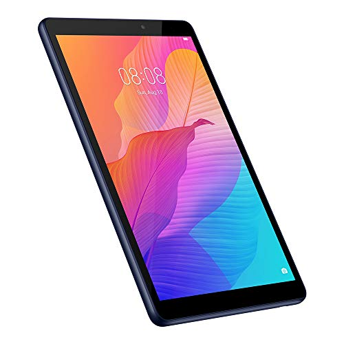 HUAWEI MatePad T8 - Tablette - Android 10-16 Go - 8
