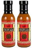 Trader Joe's Enchilada Sauce (Pack of 2)
