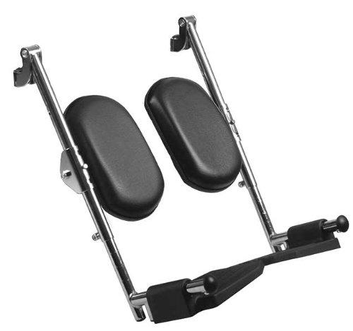 Medline Wheelchair Elevating Legrest Assembly Part