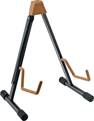 Koing und Meyer 14130 Kompakter zusammenklappbarer Celloständer