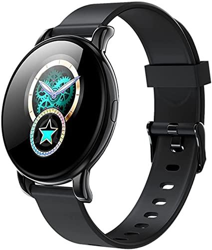 PKLG Best Damen Smart Watch Allrad Touch...