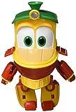 Bizak-62000173 Playset de Juego, color surtido (62000173)