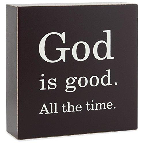 Hallmark God is Good All The Tim...