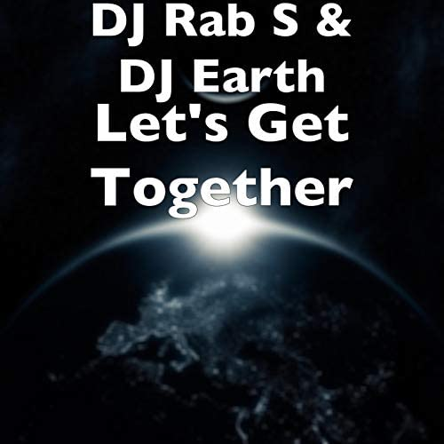 DJ Rab S & DJ Earth