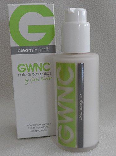 proWin GWNC cleansingmilk, 100 ml