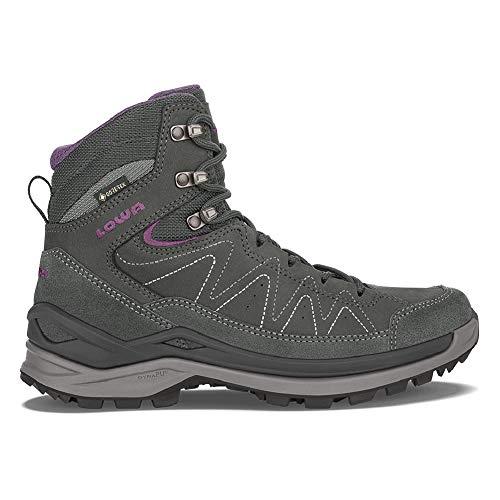 Lowa Women's Toro Evo GTX Mid Hiking Boot