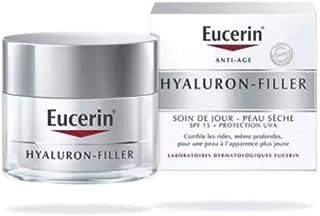 Eucerin Hyaluron 保濕抗皺日霜 50毫升 Eucerin 出品