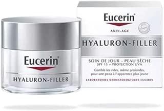 Best eucerin volume filler Reviews
