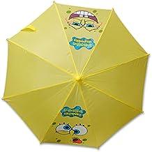 SPONGE BOB スポンジボブ お子様用の傘 キッズ ジュニア カサ かさ 雨傘