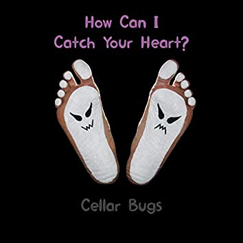 How Can I Catch Your Heart?
