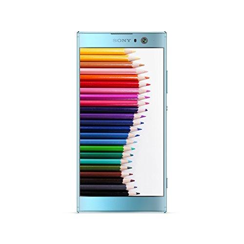 Sony Xperia XA2 DS -...