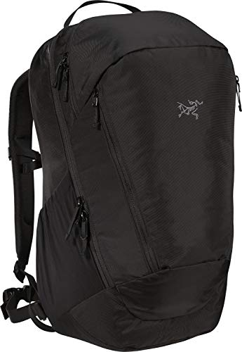 ARC`TERYX(アークテリクス) マンティス 32 バックパック Mantis 32 Backpack Black L07416200