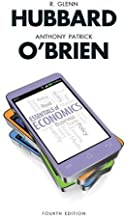 Essentials of Economics (4th Edition) (Pearson Series in Economics)