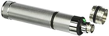 vaporizer battery 510 thread