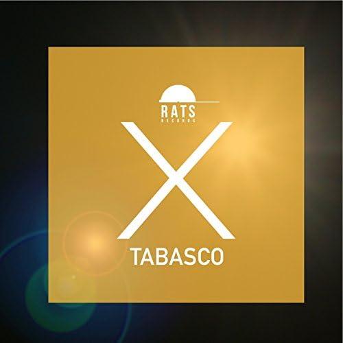 Tabasco feat. Rats