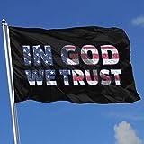 Juhucc Religion God USA United States in God...