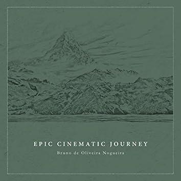 Epic Cinematic Journey
