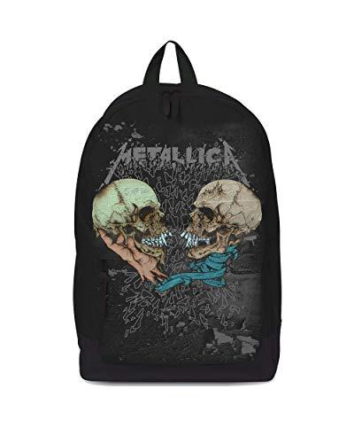 Metallica Sad But True (Classic Rucksack) Rocksax [Vinyl LP]